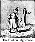 Venture Pilgrim