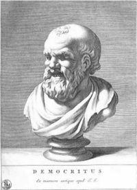 200px-Democritus2