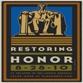 Restoring_honor