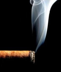Smokey Joe, Esquire