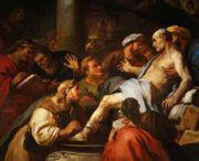 Seneca: Suicide on Demand